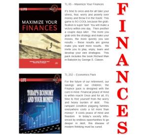 MFC_Finace_45